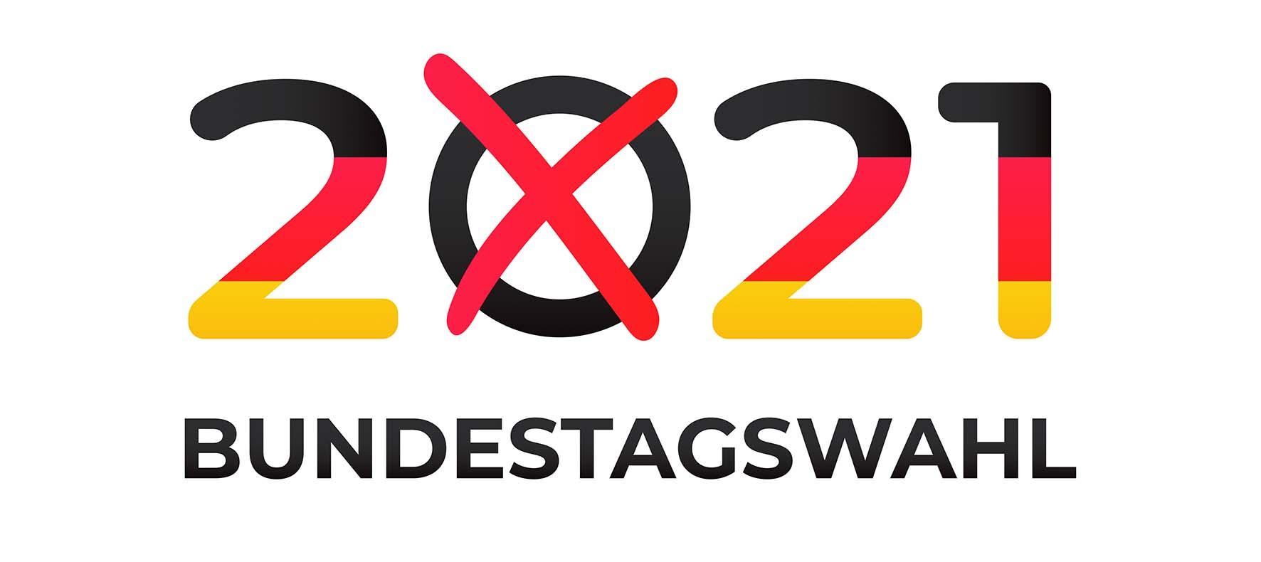 BLV BW Bundestagswahl 2021